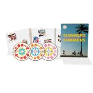 ���܂��`��x���܂��`��: 26 & 27 Blu-ray BOX �y���S���Y����Łz