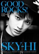 GOOD ROCKS! Vol.64
