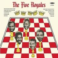 Five Royales