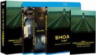 �N���[�h �����Y�}�������Blu-ray BOX