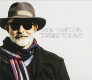 Learning To Dance (Bonus Track)