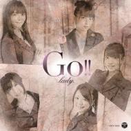 Go!! 〜Lady Go!! 卒業アルバム〜