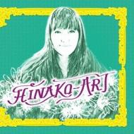 HINAKO-ART