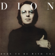 Born To Be With You (180g)