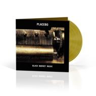 Black Market Music (Colour Vinyl)