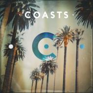 HMV&BOOKS onlineCoasts/Coasts (Dled)
