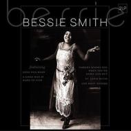 Bessie (2LP)(180グラム重量盤)