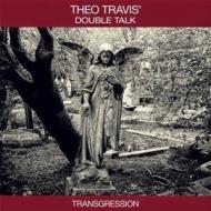 Transgression (+7inch)