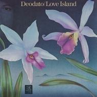 Love Island (180グラム重量盤)