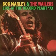 Live At The Record Plant '73