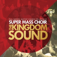Kingdom Sound