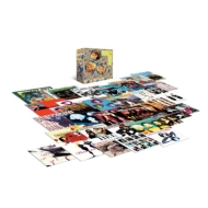 In A Bunch: The CD Singles Box Set 1981-1993 (33CDS)