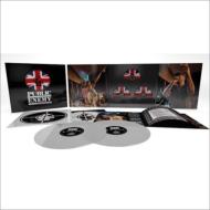 Live From Metropolis Studios: Super Deluxe (2CD+2LP+Blu-ray)