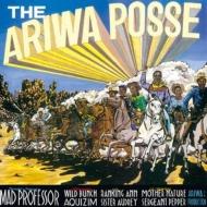 Various The Ariwa Posse