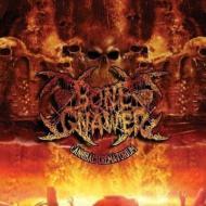 Bone Gnawer/Cannibal Crematorium