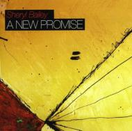 New Promise