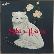 Star Wars (アナログレコード)