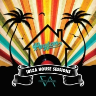 Ibiza House Sessions