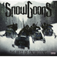 Best Of Snowgoons