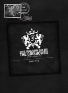 2015 JANG KEUN SUK THE CRISHOW III�`MONOCHROME�`�yHALL ver.�z