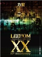 �͍G��\ ��\��N�B�ꐸ�I (2CD+DVD)