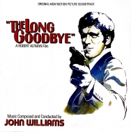 Long Goodbye -John Williams