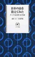 日本の山を数えてみた データで読み解く山の秘密 ヤマケイ新書