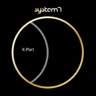 X-port