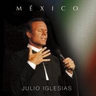 Mexico Y: �����̃��L�V�R