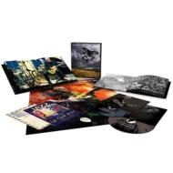 飛翔 (+DVD)(Deluxe Edition)(限定盤)