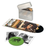 Complete Island Recordings: Collector's Edition