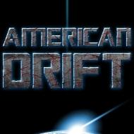 American Drift