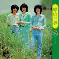 二人のビートルズ/コンプリート・レコーディングス1974-1976