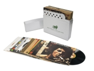 Complete Island Recordings (12LP)