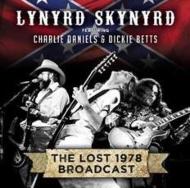 Lost 1978 Broadcast