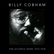Atlantic Years 1973-1978 (8CD)