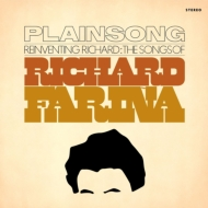 Reinventing Richard: The Songs Of Richard Farina