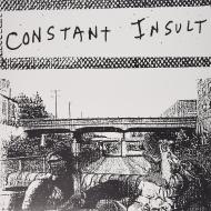Constant Insult