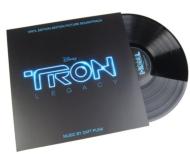 トロン:レガシー Tron: Legacy サウンドトラック (アナログレコード/Walt Disney)