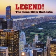 グレン ミラー オーケストラ来日記念盤