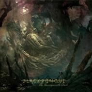 HMV&BOOKS onlineBlack Tongue/Unconquerable Dark