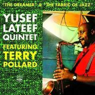 Dreamer & Fabric Of Jazz