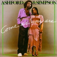 Come As You Are (Expanded Edition)