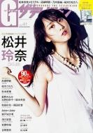 G(グラビア)ザテレビジョン Vol.41