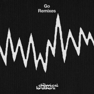 Go [2 Tracks/Vinyl Single 12