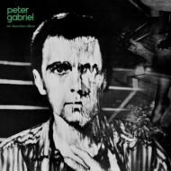 Peter Gabriel 3: Ein Deutsches Album (+downloadcode)