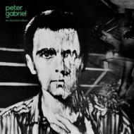 Peter Gabriel 3: Ein Deutsches Album (+downloadcode)