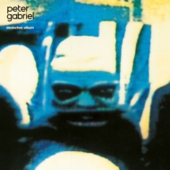 Peter Gabriel 4: Ein Deutsches Album (+downloadcode)