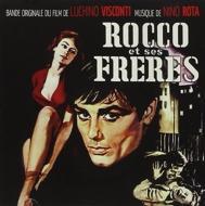 Rocco Et Ses Freres