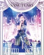 茅原実里/Minori Chihara 10th Anniversary Live sanctuary